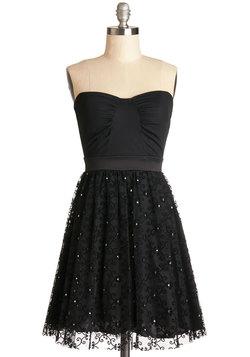 Classy Hour Dress