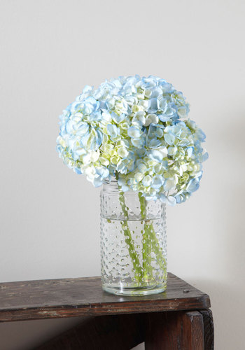 Florist and Foremost Vase - Vintage Inspired, Dorm Decor, Good, Rustic, Gals, Top Rated