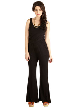 Dress It Up Jumpsuit