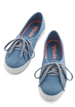 Sublime Slip On Sneaker