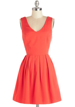 Fine-Tuning Fabulous Dress