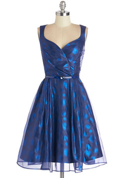 Your Night to Shine Dress