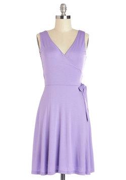 Crocus Charisma Dress