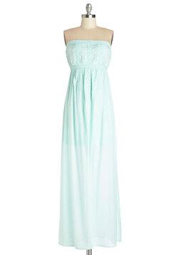 RecherchC) Sight Dress