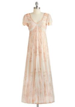 Feeling Smitten Dress