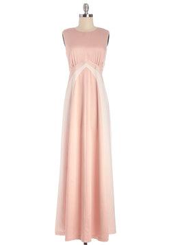 Luxurious Life Dress