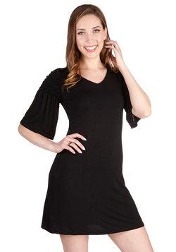 Flirt Alert! Dress