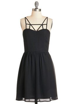 Style Maven Dress