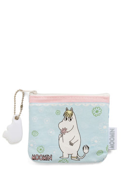 Cute and Coy Change Purse
