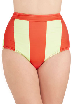 Best Fresh Forever Swimsuit Bottom