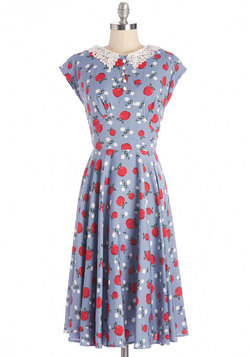 Pie, Anyone? Dress