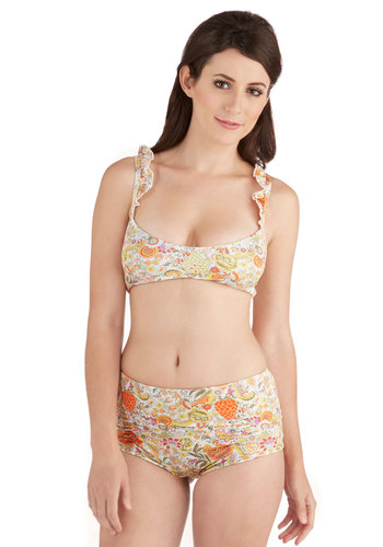 Shop 1940s Style Swimsuits and Bathing Suits