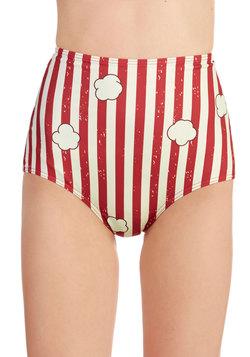 Today's Pop Story Swimsuit Bottom