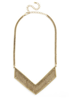 Southwest Soiree Necklace