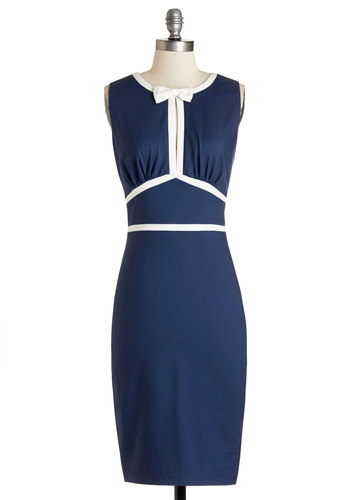 1940s Cocktail, Pin up and Bombshell Dresses Guide