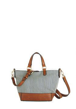 Maine Street Style Bag