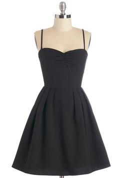 LBDream Dress