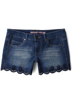 Garden Border Shorts