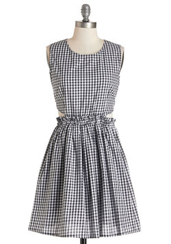 Sundae Kind of Love Dress