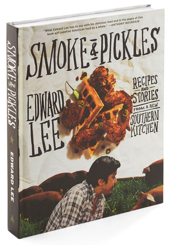 Smoke & Pickles - Multi, Good, Guys, Handmade & DIY, Food
