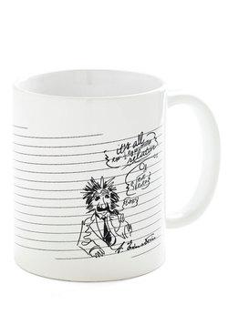 Bloke of Genius Mug