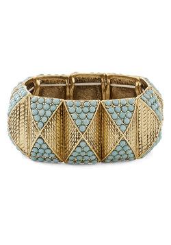 Trademark Twinkle Bracelet