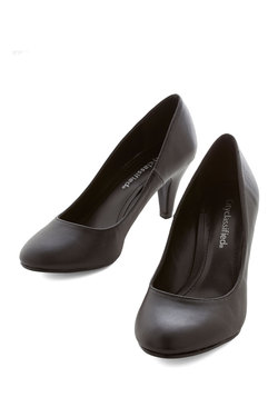 Red Eye Carumba Heel in Night