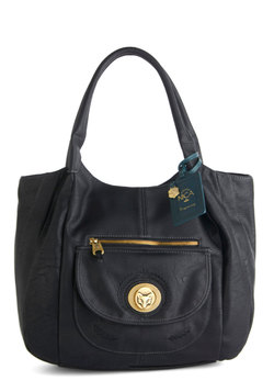Carryall the Day Bag