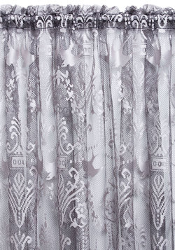 Fit for a Duchess Curtain