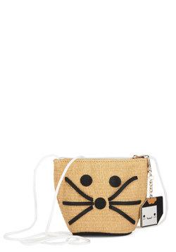 Purr-fect Picnic Bag