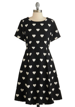 Heart Candy Dress