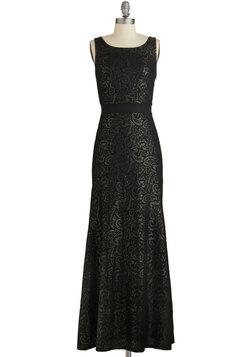 all agleam dress (modcloth)