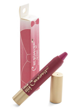 Switch Up Your Shade Lip Crayon in Fig