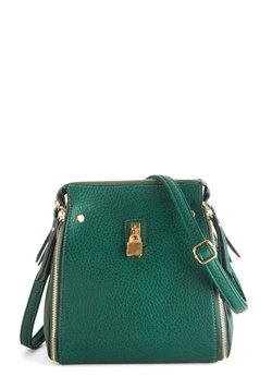 Frame of Pine Bag