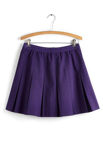 Vintage Handspring Awakening Skirt