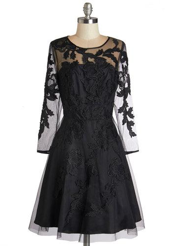 ApC)ritif Tasting Dress