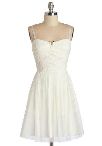 It's Sew You Dress