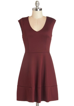 Specialty Chili Dress