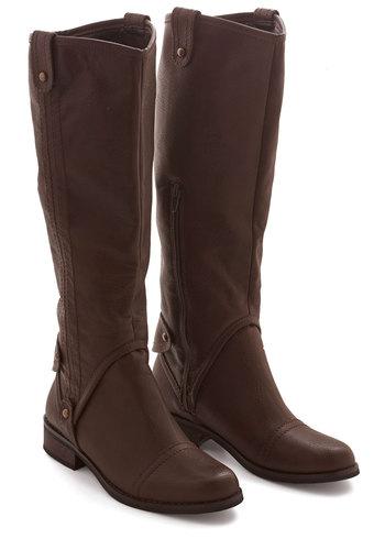 Meadowside Meander Boot
