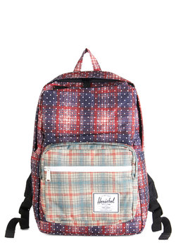 Design Language Backpack