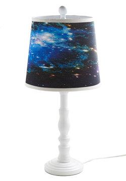 Guiding Lightyears Lamp