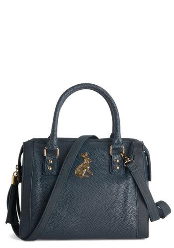 Shop to It Bag