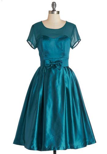 1950s Retro Plus Size Dresses: Cocktail, Pinup, Swing Dresses
