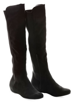 In-House Designer Boot