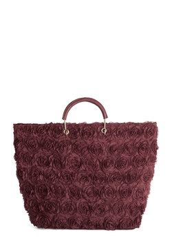 Tote-ally Cute Bag