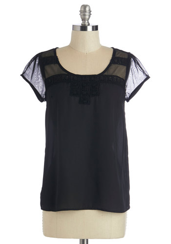 Shop for 1920s Style Blouses and Sweaters