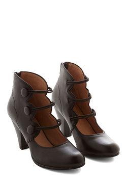 fresh footing heel (modcloth)