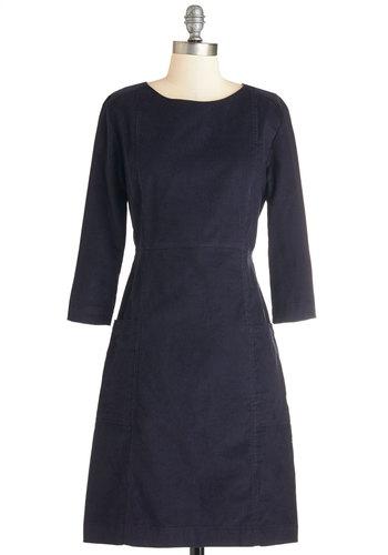Pure Allure Dress