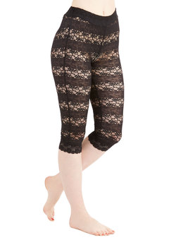 Cute Cadence Leggings