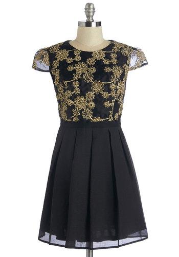 Splendid Darling Dress